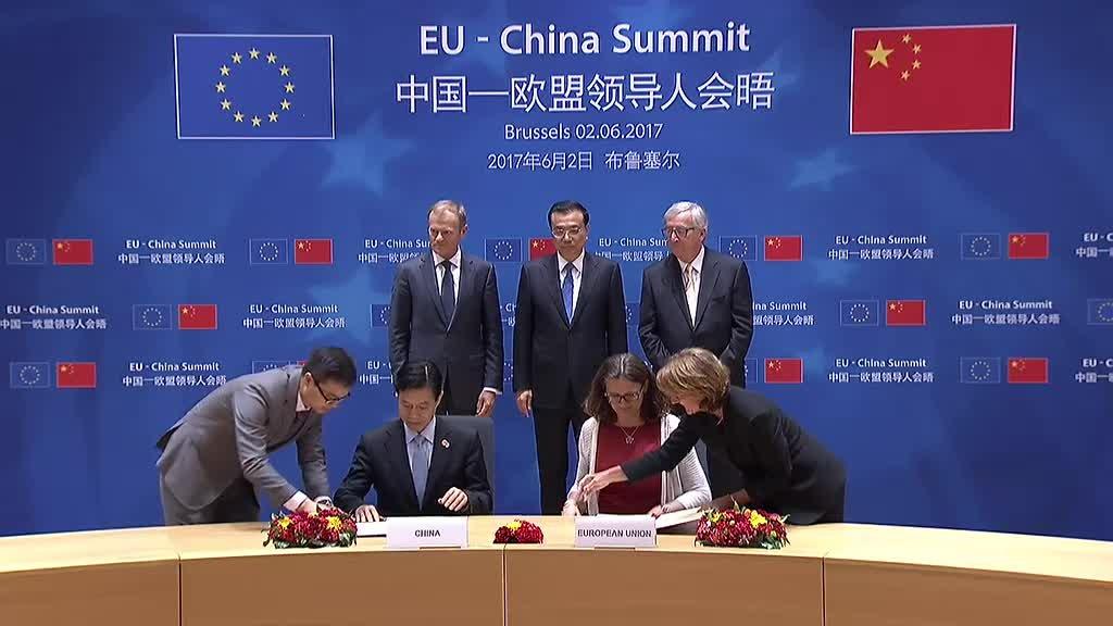 Come Importare dalla Cina