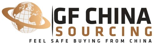 GF China Sourcing