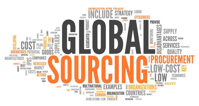 Ricerca Prodotti & Fabbriche in Cina