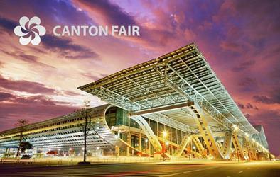 Visita-Fiera-in-Cina- Canton-Fair