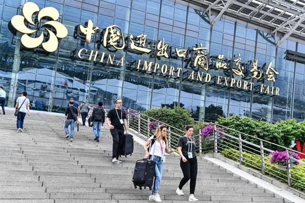 Visitare Fiere in Cina e Hong Kong
